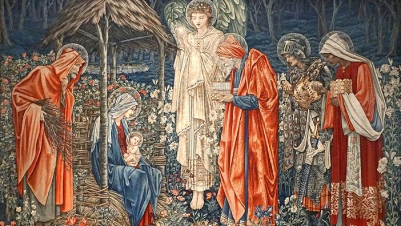 2018 10 conference burne jones