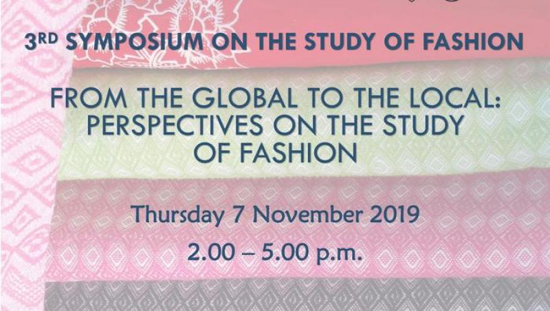 2019 10 fashion symposium
